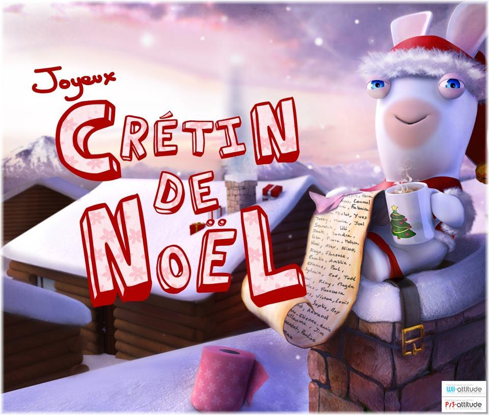 noel-lapins-cretins